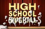 High School Blueballs Part 1 - Thumbnail