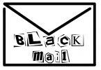 Blackmail Desire - Thumbnail