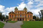 Gefangen im Schloss - Thumbnail
