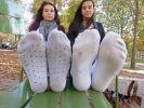 holy socks - Thumbnail