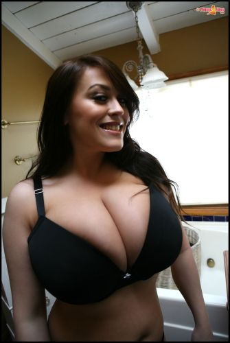 over sixty dating sites uk