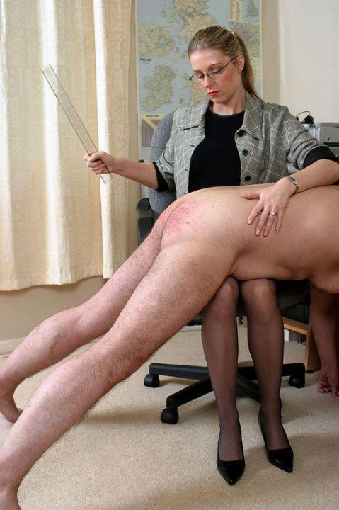 Women Spanking Men Imagefap 1