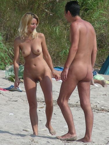 Love how camp free nudist photo like