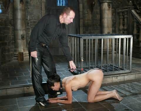 Реальное видео с рабынями, смотреть реальное видео порно лица кончающих женщин