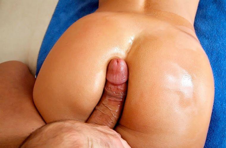 Ass For A Gorgeous Dick Bilder Cambro 1