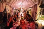 Mistress Selena - Dinner Party - Thumbnail