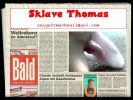 Frage an alle deutschen Sklavenschweinchen - Thumbnail