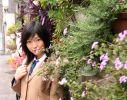 Shibuya Adventure - Thumbnail