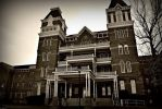 Admitted to Grenview Asylum - Thumbnail