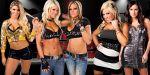 Good enough for sum Total Nonstop Action (TNA Tease TEST)? - Thumbnail