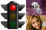 Jessica Alba - Jerk Off Instructions - Thumbnail